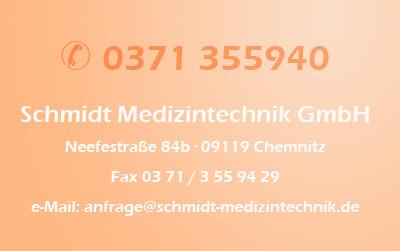 BildRechts